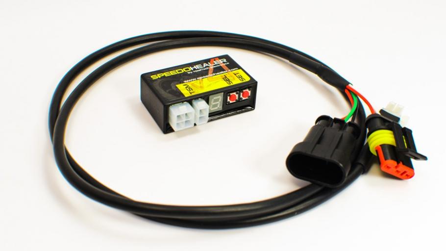 http://www.healtech-electronics.lv/img/gallery/SHV4_005_normal.jpg